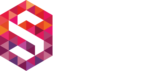 http://solidgaming.com/